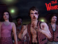 Hot_content_news-the-warriors