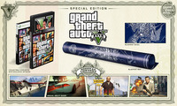 Article_list_gta-5-special-edition