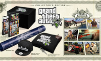 Article_list_gta-5-collectors-edition