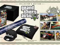 Hot_content_gta-5-collectors-edition