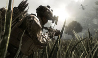 Article_list_call-of-duty-ghosts-screenshot-jungle