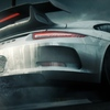 Need for Speed Rivals Screenshot - 1146908