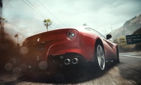 Article_list_needforspeedrivals_4