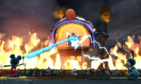 Article_list_epic-mickey-2-the-power-of-2