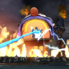 Disney Epic Mickey 2: The Power of Two Screenshot - Epic Mickey 2: The Power of Two
