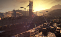Article_list_dyinglight_2
