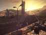 Gallery_small_dyinglight_2