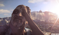 Article_list_dyinglight_3