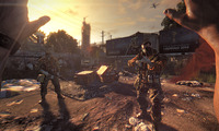 Article_list_dyinglight_4