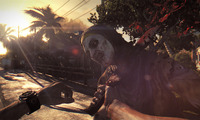 Article_list_dyinglight_5
