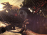 Gallery_small_dyinglight_5
