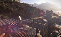 Article_list_dyinglight_6