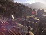 Gallery_small_dyinglight_6