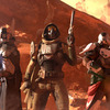 Destiny Wolf Pack