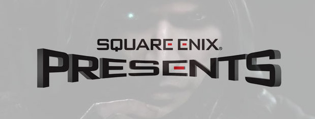 Article_post_width_square-enix-presents