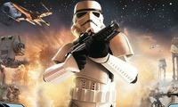 Article_list_star-wars-battlefront