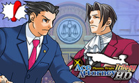 Article_list_news-ace-attorney-hd