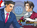 Hot_content_news-ace-attorney-hd