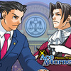 Phoenix Wright: Ace Attorney Screenshot - Ace Attorney HD