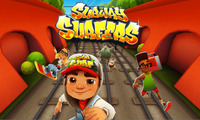 Article_list_news-subway-surfers