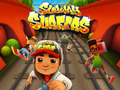 Hot_content_news-subway-surfers