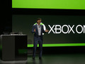 Hot_content_xbox-one-dan-mattrick