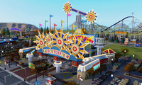 Article_list_simcity-amusement-park-gate
