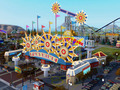 Hot_content_simcity-amusement-park-gate