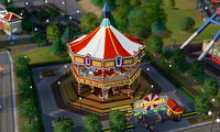 Article_list_simcity-amusement-park-carousel