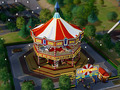 Hot_content_simcity-amusement-park-carousel