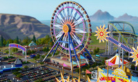Article_list_simcity-amusement-park-ferris-wheel