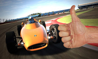 Article_list_granturismo6thumbsup