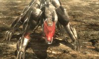 Article_list_metal_gear_rising_revengeance_-_blade_wolf_dlc_-_feature