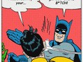 Hot_content_batman_slapping_robin_meme
