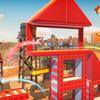 Joe Danger PC