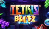 Article_list_news-tetris-blitz