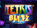 Hot_content_news-tetris-blitz
