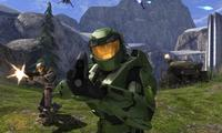Article_list_halo1