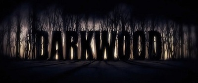Darkwood Screenshot - Darkwood survival horror indiegogo