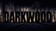 Darkwood survival horror indiegogo