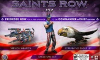 Article_list_saints_row_4_commander_in_chief_edition