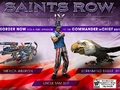 Hot_content_saints_row_4_commander_in_chief_edition