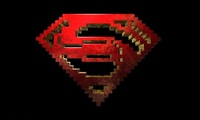 Article_list_minecraft_man_of_steel_trailer