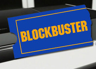 Xbox One Blockbuster