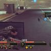 The Bureau: XCOM Declassified Screenshot - 1147330