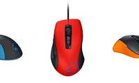 Article_list_roccat_kone_pure_color