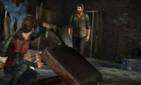 Article_list_the-last-of-us-screenshot