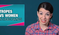 Article_list_tropes-vs-women-in-video-games
