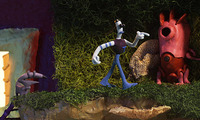 Article_list_armikrog_-_feature