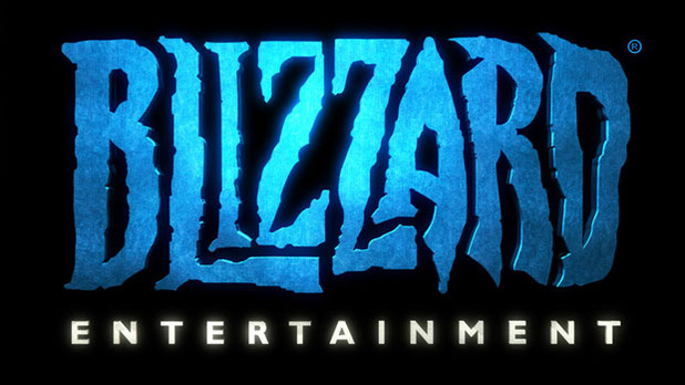 Screenshot - Blizzard Entertainment